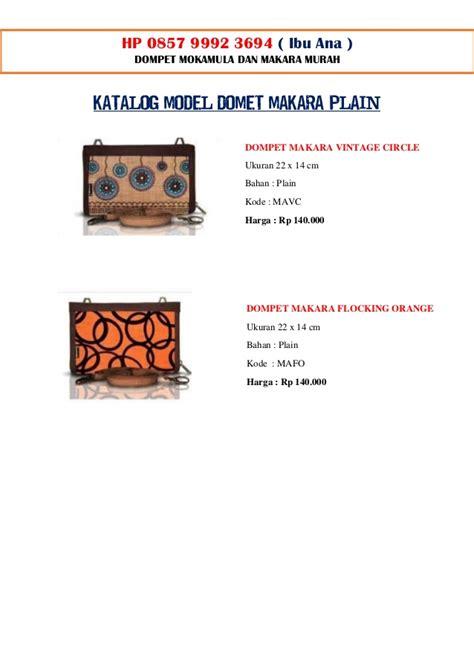 Dompet Makara Midili Hpo Musical 0857 9992 3694 tas dompet wanita murah dompet hpo