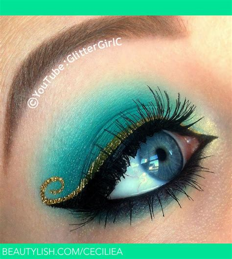 K Palette Disney Princess Lasting 2way Eyebrow Liquid 1 princess inspired cecilie alstad o s ceciliea photo beautylish