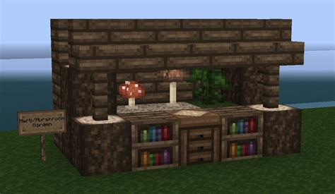 Minecraft House Interior Cake Ideas And Designs