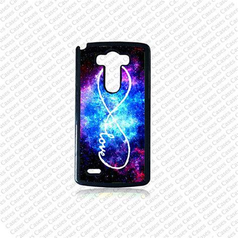 Anime Casing Lg G4 Custom buy lg g4 lg g3 lg g3 phone infinity nebula lg g3 lg g3 cover lg