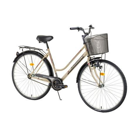 comfort bikes for women women s trekking bike kreativ comfort 2812 2017