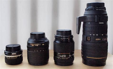 nikon lens compatibility related keywords suggestions for nikon d7000 lens