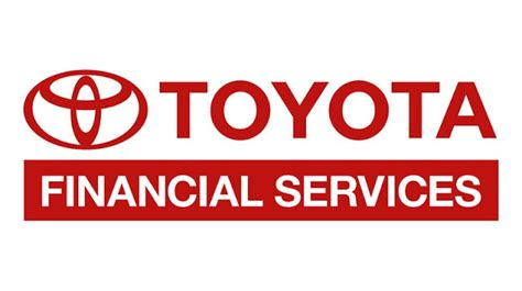 Toyota Financial Vegas Bob Disappointed Toyota Financial Services