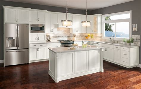 image gallery shenandoah cabinetry cottage white cabinets transitional kitchen dc metro