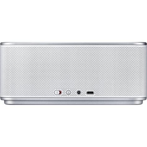 Harga Samsung Wireless Speaker Sb330 samsung speaker level box sb330 altoparlante bluetooth nfc