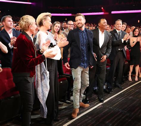 Jt To Host Choice Awards by Justin Timberlake Photos Photos S Choice Awards