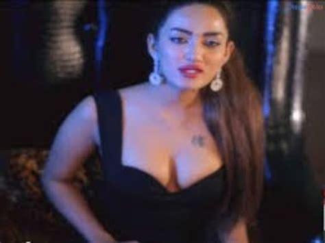 Mathira Wardrobe Malfunction - mathira most and vulgar moments