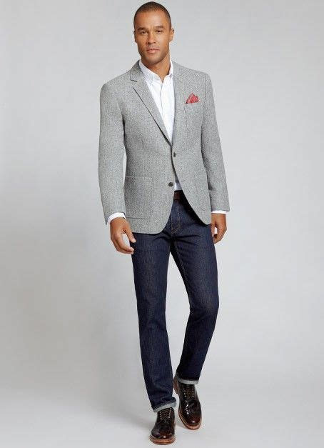 grey blazer 17 best images about guy wearable on pinterest tan