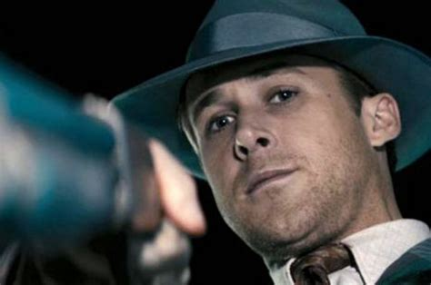film gangster squad wikipedia gangster squad review diverting entertainment but paper