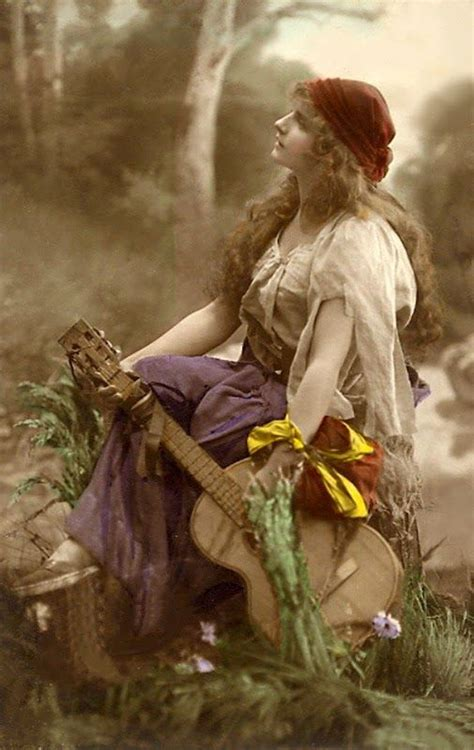 bohemian valhalla images that take 1000 images about bohemian valhalla 32 on pinterest