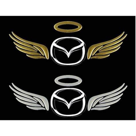3d Untuk Stiker by Stiker 3d Angel Wings Elevenia