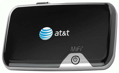 best mifi plan best mifi plans no contract hotspots