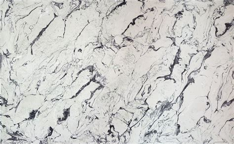 black and white marble pattern charlotte kate daniels portfolio cheat marble diy