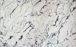 Charlotte Kate Daniels: Portfolio: Cheat Marble DIY