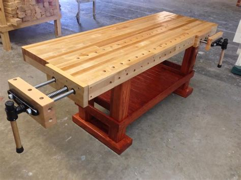 workshop bench for sale american made woodworking bench very desirable and clean
