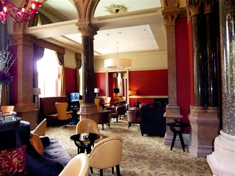 the chamber room travel culturevoyage co uk