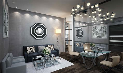 leading interior design firms in mumbai