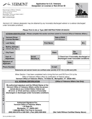 Irs Form 433 D Printable