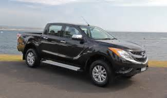Madza Bt 50 2012 Mazda Bt 50 Review Caradvice