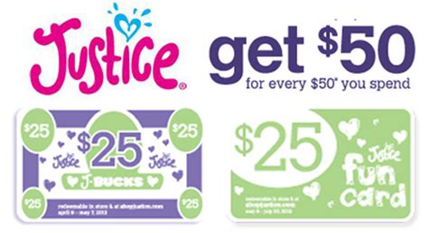 justice coupons 40 off printable 2012 what is the coupon code for justice 2017 2018 best