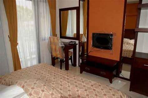 Sofa Bed Cikarang menyewakan apartemen sewa apartemen metropark condominium jababeka cikarang