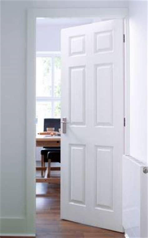 Interior Doors Liverpool Kc Doors Interior Doors In Liverpool Supply And Fit Or Supply Only Kc Doors