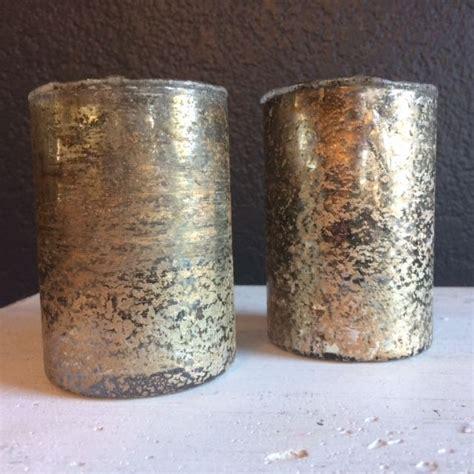 z glitter copper bronze gold mix texture glitter 17 best southwest boho images on pinterest round tables