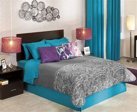 aqua and white comforter details about new gray blue aqua turquoise white comforter