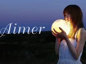 Aimer to release new single starringchild pv video digest