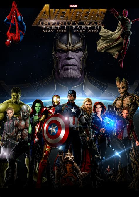 film marvel sub indo download film ganool film terbaru 2018 free ganool