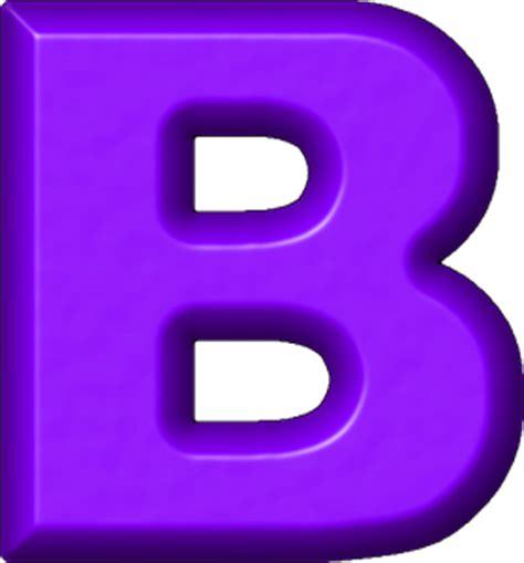 Presentation Alphabets Purple Refrigerator Magnet N presentation alphabets purple refrigerator magnet b