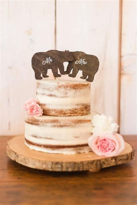 Wedding Cake Ideas Rustic by 1667 Best Rustic Wedding Cakes Images On