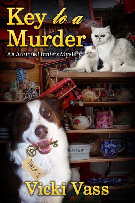 unbridled murder a carson stables mystery books key to a murder by vicki vass escape with dollycas into