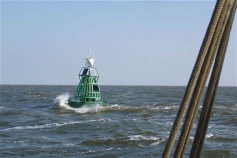 cursus platbodem zeilen cursus varen met platbodemjachten stromend water op de