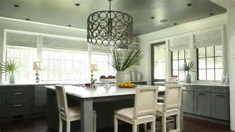 Southern Living Idea House 2014 by Wellborn Cabinet Inc And Southern Living Idea House 2014