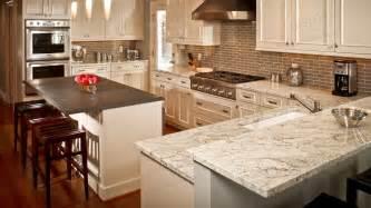 bianco romano granite countertops pre cut granite