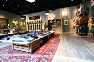 Vintage Stores Levi S Vintage Clothing Tokyo A Continuous Lean