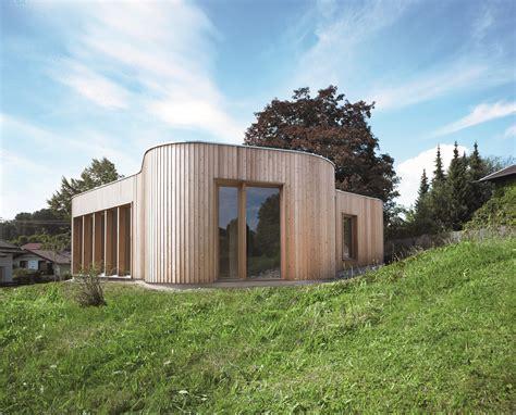 organische architektur - Organische Architektur