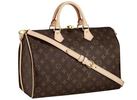 Handbags Classic Louis Vuitton by Louis Vuitton Classic Bag Prices Bragmybag