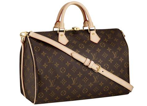 Tas Louis Vuitton Speedy Bandouliere Bag 41399 louis vuitton classic bag prices bragmybag