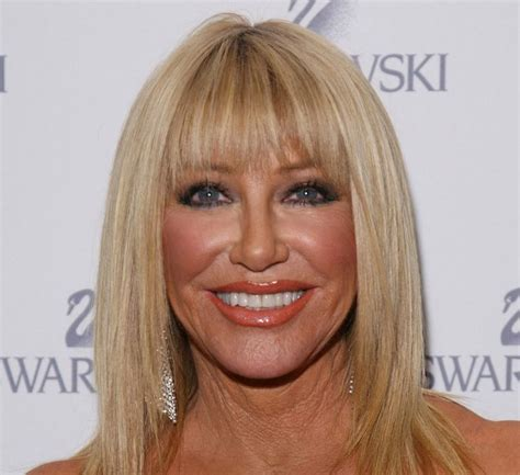 suzanne somers celebrity plastic surgery 24 384 best images about know celebrities on pinterest lip