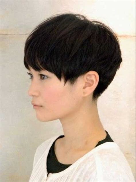 androgynous wedge hair cuts best pixie cut side view pixie cut 2015