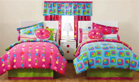 twin bed sets for girl girls bedding sets twin new as twin size bed for twin