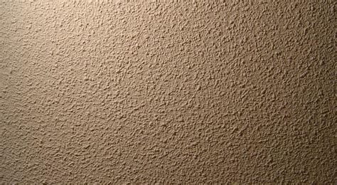 decorar pared de gotele c 243 mo pintar y decorar paredes con gotel 233 los mejores
