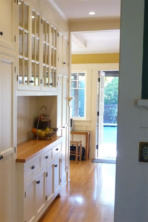 reduced depth kitchen base cabinets reduced depth kitchen base cabinets savae org
