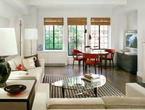 easy living room decorating ideas simple and easy effortless small living room decorating