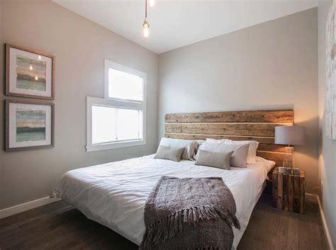 small master bedroom design 30 small yet amazingly cozy master bedroom retreats