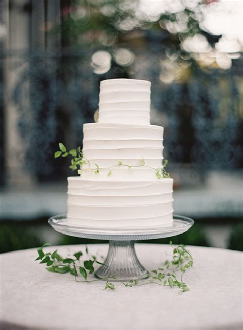 Secret Garden Inspired Wedding   Wedding Inspiration   Oncewed.com