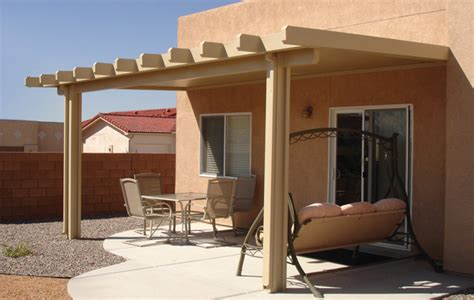 Patio Covers Protection Patio Covers Albuquerque Nm Dreamstyle Remodeling