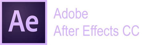 Adobe After Effects Templates Torrent by Mnogosoftalog